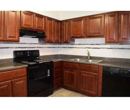 1 Bed - Weblin Place at 5670 Weblin Place in Virginia Beach VA is a Apartment