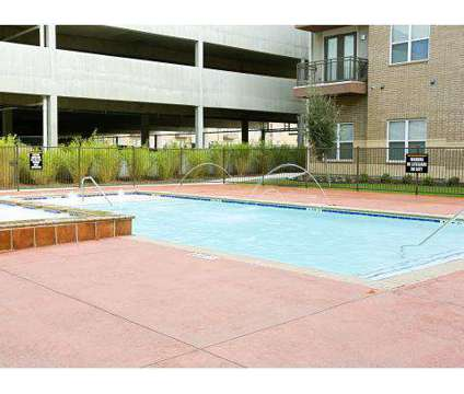 2 Beds - Villas at Vanston Park at 4550 Gus Thomasson Road Suite 16 in Mesquite TX is a Apartment