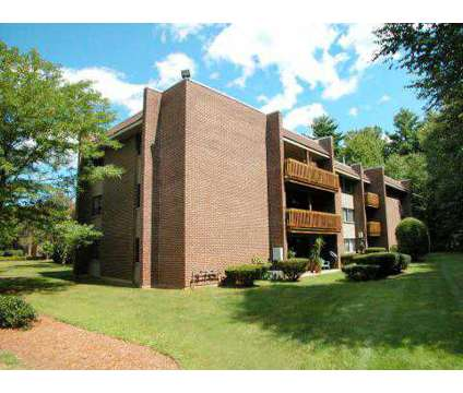 1 Bed - Avon Place at 46 Avonwood Road in Avon CT is a Apartment