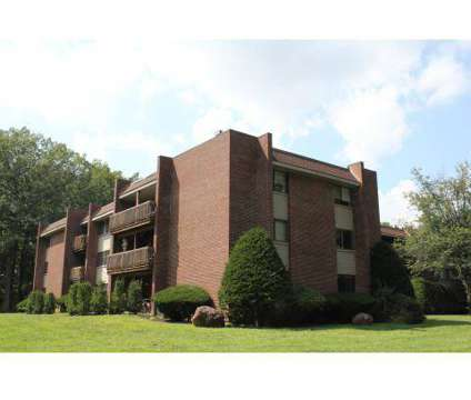 2 Beds - Avon Place at 46 Avonwood Road in Avon CT is a Apartment