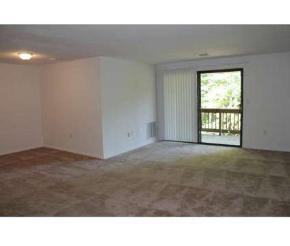 3 Beds - Avon Place at 46 Avonwood Road in Avon CT is a Apartment