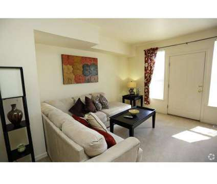 1 Bed - Villages at Curtis Park at 2855 Arapahoe St in Denver CO is a Apartment