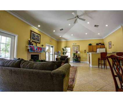 3 Beds - Timber Point at 5900 Greens Rd in Humble TX is a Apartment