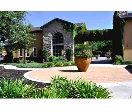 1 Bed - Lake Point at 9589 Four Winds Dr in Elk Grove CA is a Apartment