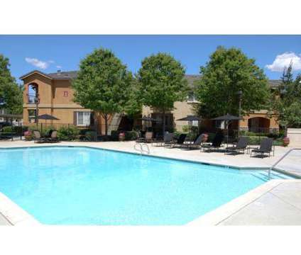 2 Beds - Lake Point at 9589 Four Winds Dr in Elk Grove CA is a Apartment