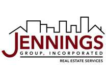 1 Bed - Jennings Group Inc.