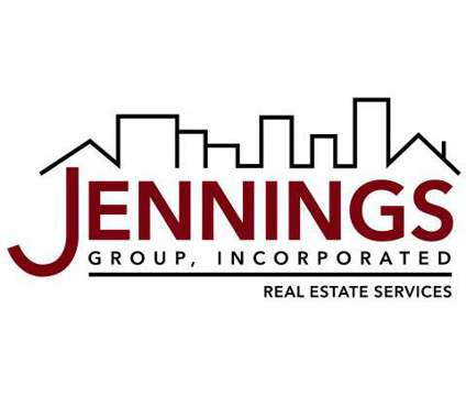 1 Bed - Jennings Group Inc. at 1670 High St in Eugene OR is a Apartment