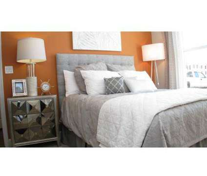 1 Bed - Post & Main at 7 North Main St in Old Saybrook CT is a Apartment