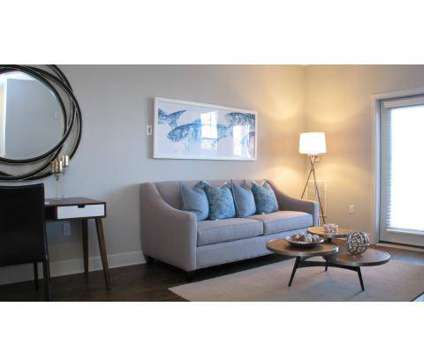2 Beds - Post & Main at 7 North Main St in Old Saybrook CT is a Apartment