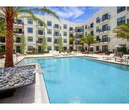 1 Bed - Beacon 430 at 430 3rd Ave South in Saint Petersburg FL is a Apartment