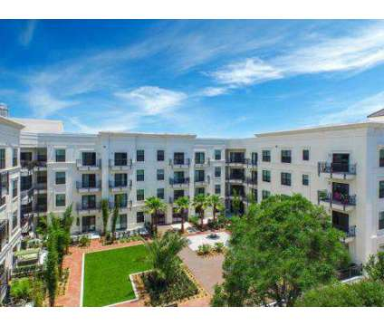 2 Beds - Beacon 430 at 430 3rd Ave South in Saint Petersburg FL is a Apartment