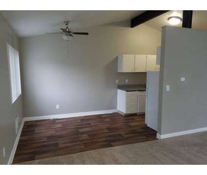 Studio - The Raleigh at 12415 Ambaum Boulevard Sw in Burien WA is a Apartment