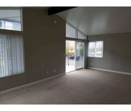 2 Beds - The Raleigh at 12415 Ambaum Boulevard Sw in Burien WA is a Apartment
