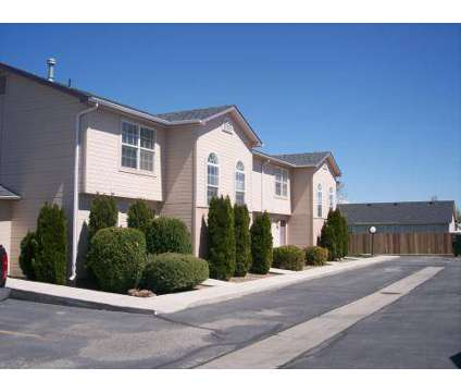 2 Beds - Creekside Arbour at 1425 N E Fifth St in Meridian ID is a Apartment