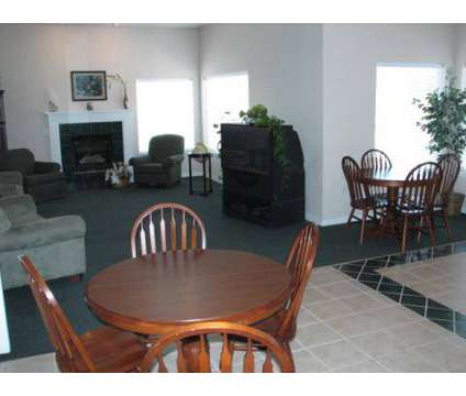 3 Beds - Creekside Arbour at 1425 N E Fifth St in Meridian ID is a Apartment