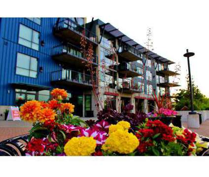 1 Bed - Resort Property Management at 2120 North 3rd St in Coeur D Alene ID is a Apartment