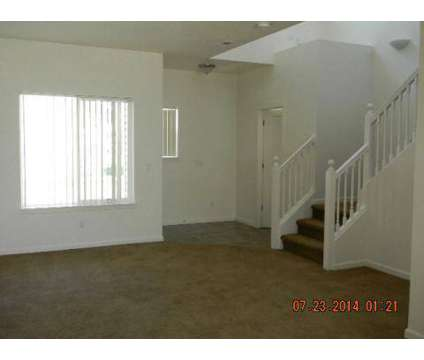 2 Beds - Resort Property Management at 2120 North 3rd St in Coeur D Alene ID is a Apartment