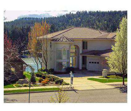 3 Beds - Resort Property Management at 2120 North 3rd St in Coeur D Alene ID is a Apartment