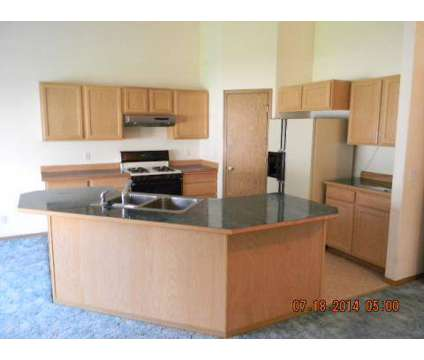 5 Beds - Resort Property Management at 2120 North 3rd St in Coeur D Alene ID is a Apartment