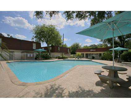 Studio - Tucasa Townhomes at 1635 Tucasa Drive in Irving TX is a Apartment