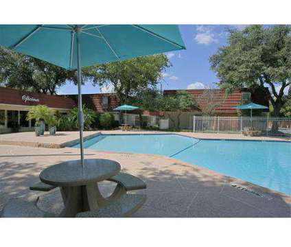 1 Bed - Tucasa Townhomes at 1635 Tucasa Drive in Irving TX is a Apartment