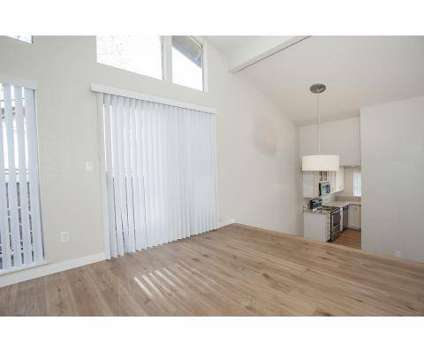 1 Bed - Cirby Woods at 333 Cirby Way in Roseville CA is a Apartment