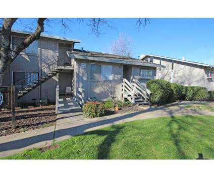 2 Beds - Cirby Woods at 333 Cirby Way in Roseville CA is a Apartment