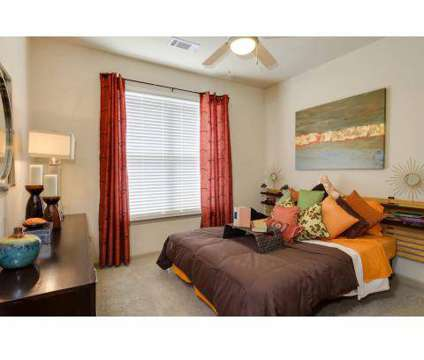 1 Bed - Ashley Collegetown at 387 Joseph E Lowery Boulevard Sw in Atlanta GA is a Apartment