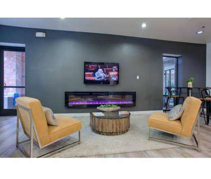 2 Beds - Gramercy on the Park at 4755 Gramercy Oaks Drive in Dallas TX is a Apartment