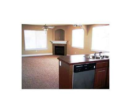 3 Beds - Rosecroft Condos at 9818 Rosecroft Court #104 in Boise ID is a Apartment