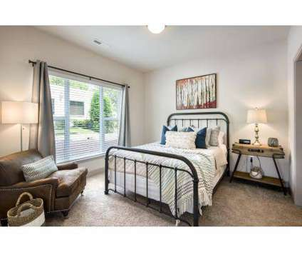1 Bed - The Breakwater at 411 E Spring St in New Albany IN is a Apartment