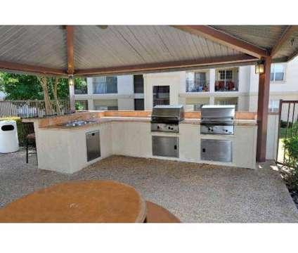 1 Bed - Mira Vista at La Cantera at 16505 Lane Cantera Parkway in San Antonio TX is a Apartment