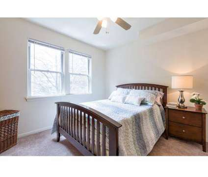 2 Beds - Huntington Green at 2200 Milton Rd in University Heights OH is a Apartment