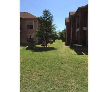 1 Bed - Crawford Park Apartments at 1180 N Masters Boulevard in Dallas TX is a Apartment