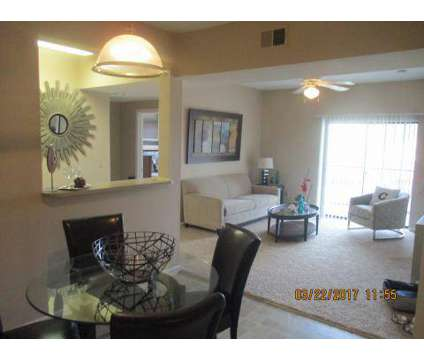 3 Beds - Crawford Park Apartments at 1180 N Masters Boulevard in Dallas TX is a Apartment
