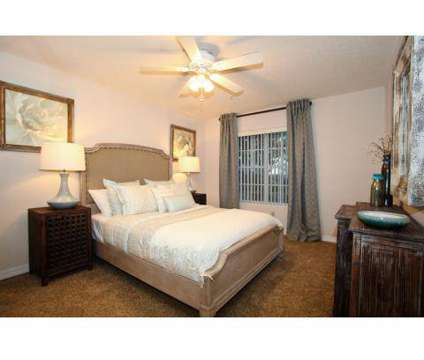 1 Bed - Arium Emerald Isle at 214 Racetrack Road Nw in Fort Walton Beach FL is a Apartment