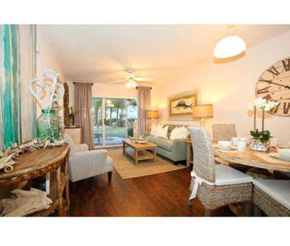 2 Beds - Arium Emerald Isle at 214 Racetrack Road Nw in Fort Walton Beach FL is a Apartment