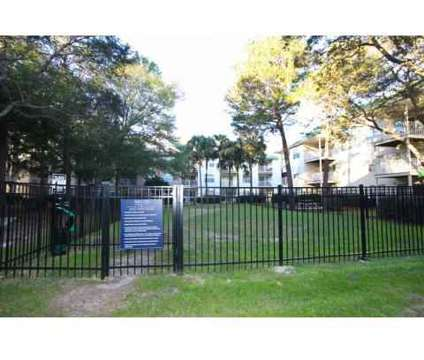 3 Beds - Arium Emerald Isle at 214 Racetrack Road Nw in Fort Walton Beach FL is a Apartment