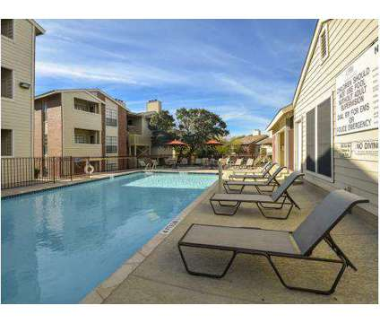 2 Beds - Churchill Crossing at 14100 Thermal Dr in Austin TX is a Apartment