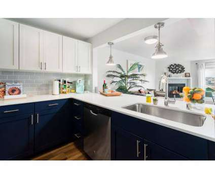 2 Beds - Cascade Terrace at 602 Galer St in Seattle WA is a Apartment