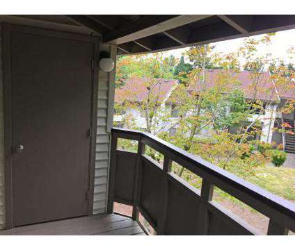 1 Bed - Benson Village at 10820 Se 211th Place in Kent WA is a Apartment