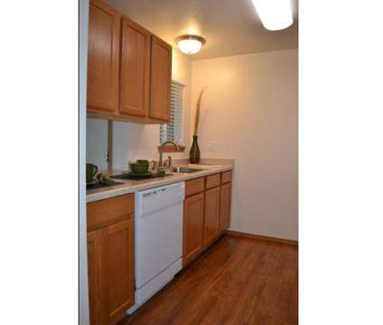 2 Beds - Benson Village at 10820 Se 211th Place in Kent WA is a Apartment