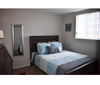 2 Beds - Newburgh Square Apartments at 37670 Dale Dr in Westland MI is a Apartment