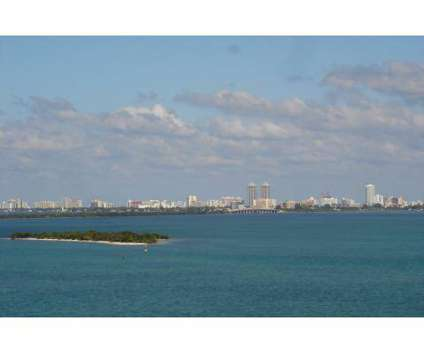 Studio - Opera Tower at 1750 North Bayshore Dr in Miami FL is a Apartment