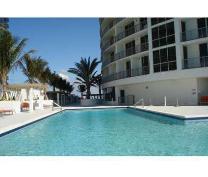 2 Beds - Opera Tower at 1750 North Bayshore Dr in Miami FL is a Apartment