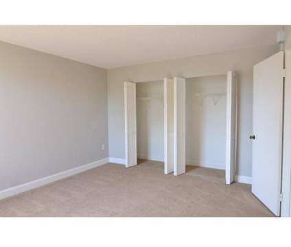 1 Bed - Jacaranda Club at 8760 Nw 4 St in Plantation FL is a Apartment