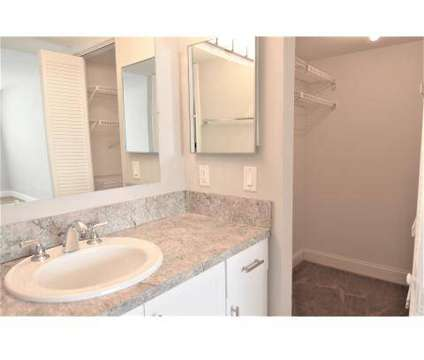 2 Beds - Jacaranda Club at 8760 Nw 4 St in Plantation FL is a Apartment
