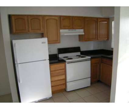 1 Bed - River Oaks Apartments at 2929 N Dixie Highway in Oakland Park FL is a Apartment