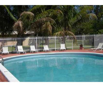 2 Beds - River Oaks Apartments at 2929 N Dixie Highway in Oakland Park FL is a Apartment