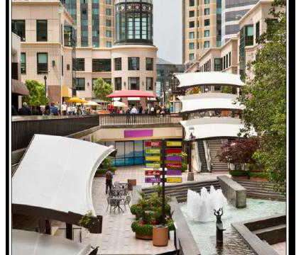 1 Bed - Domain at 1389 Jefferson St in Oakland CA is a Apartment